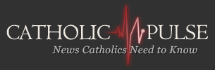 Catholic Pulse